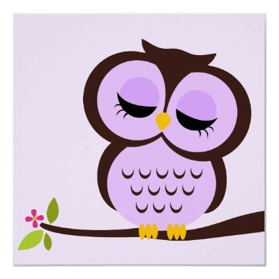 fabula de la avista 9802570990 joquinha e a coruja felizberta historias e contos infantishistorias e contos infantis
