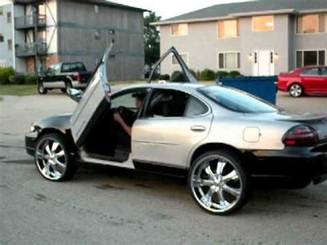 grand on 24s 2000 grand prix 24s and lambos