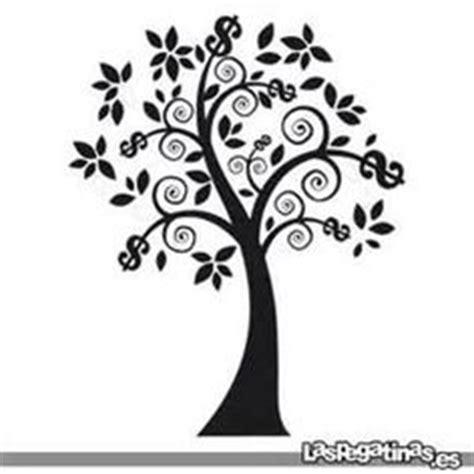 imagenes del arbol de la vida kabalistico arbol de la vida para imprimir buscar con google