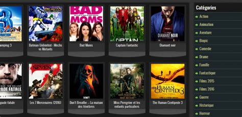 le film obsessed en streaming top 5 des sites pour regarder des films s 233 ries en