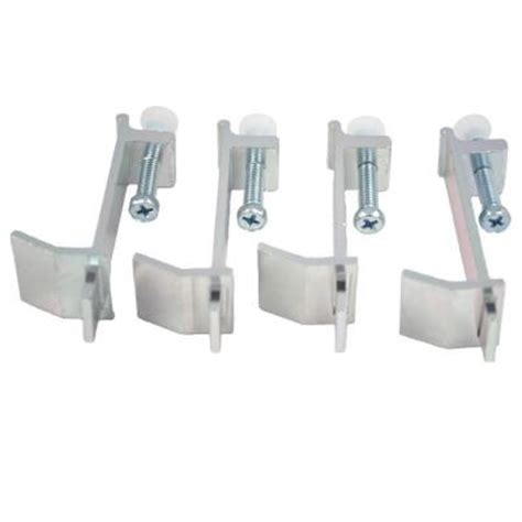 kitchen sink clips sink clips befon for