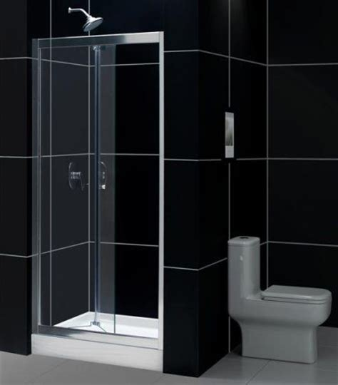 34 frameless glass shower doors images