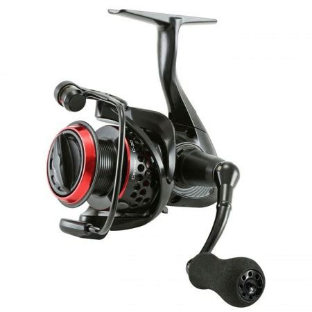 Reel Fly Tokos 55 fishing rods and reels spinning reels 2017 new manufacturer okuma fishing tackle co ltd