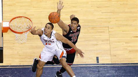 2015 nba mock draft nfl college sports nba and recruiting 2018 basketball commits nfl college sports nba and
