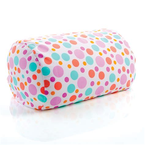 Fom Pillows white dots 19 99 in stock zig zag