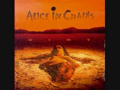 alice in chains rooster alice in chains here comes the rooster youtube
