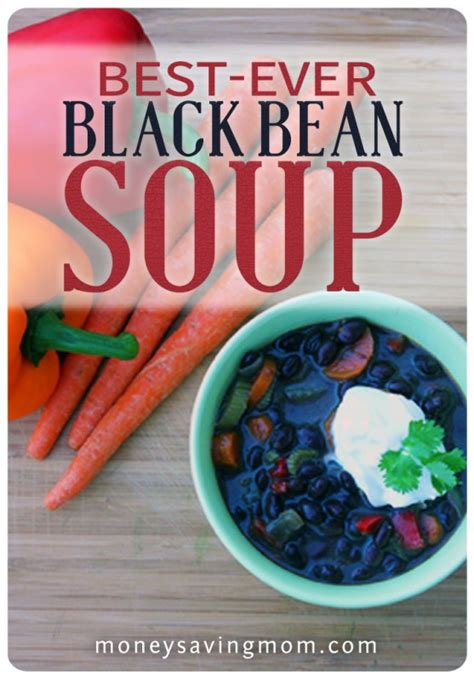 bean soup books this week in review free krispy kreme free shutterfly