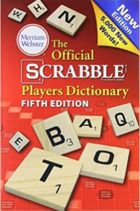 da scrabble word scrabble learning the 2 letter words