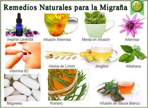 alopecia sus causas y remedios naturales salud naturalcom remedios caseros para combatir la migra 241 a y las cefaleas