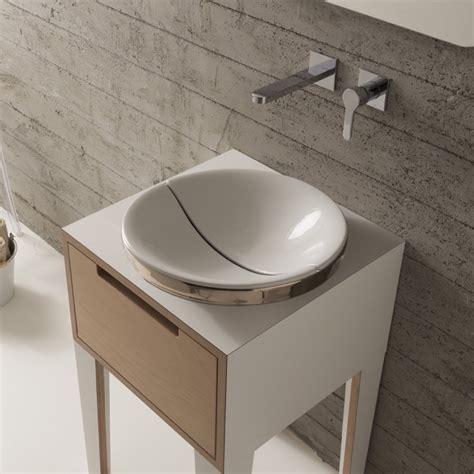 mizu bathrooms scarabeo 9002 bathroom sink mizu nameek s