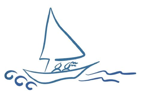 sailboat logo sailboat logo images reverse search