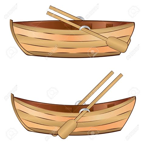 boat rowing images row boat clipart rowing boat pencil and in color row