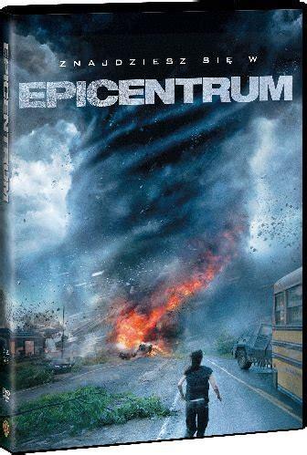 film epicentrum epicentrum dvd r 243 żni filmy sklep empik com