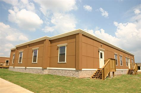 specialty modular buildings daycare churches head starts modular buildings and mobile offices