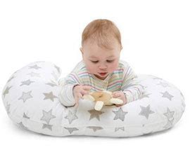 cuscini per gestanti cuscino d allattamento casamia idea di immagine