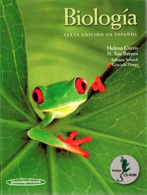 libro helena curtis biologia pdf ranking de 191 que materia te gusta mas listas en 20minutos es