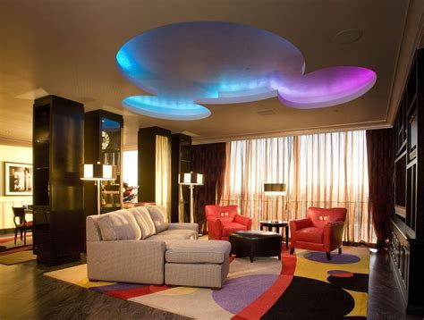 mickey mouse penthouse suite at disneyland thechive mickey mouse penthouse suite at disneyland thechive