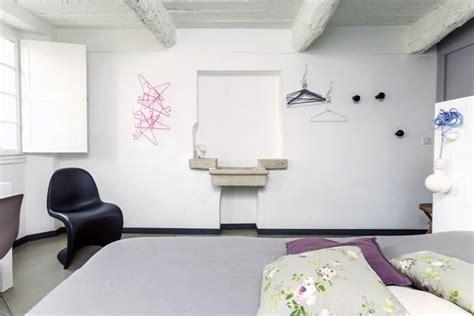 Wandgestaltung Landhaus by W 228 Nde Im Landhausstil Deko Farbe Material Ideen Tipps