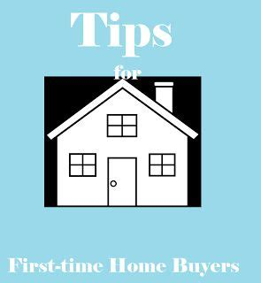 first time home seller 6 tips and tricks for selling tips for first time home buyers how to buy a house