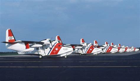 wallpaper salju biru tua gambar pesawat terbang hu 16 albatross wallpaper 2