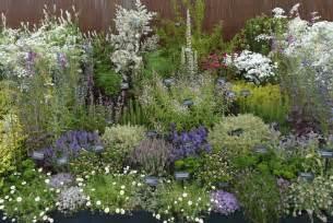 Herb Garden Plan herb garden design plans