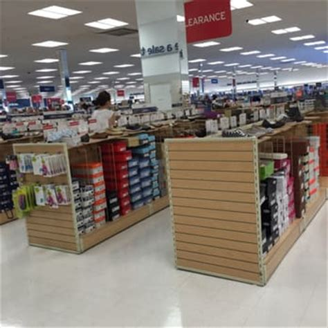 Can I Use A Marshalls Gift Card At Homegoods - image gallery marshalls mall