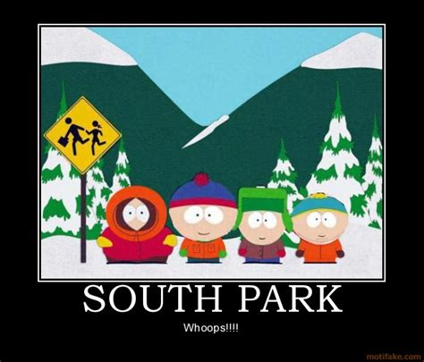 south park kenny memes www imgkid com the image kid