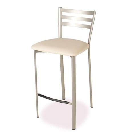 chaise de cuisine r馮lable en hauteur tabouret cuisine hauteur 65 cm table basse table