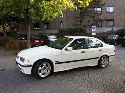 Auto Polieren Lassen Kosten Bmw by E36 M Sch 252 Rze G 252 Nstig Auto Polieren Lassen