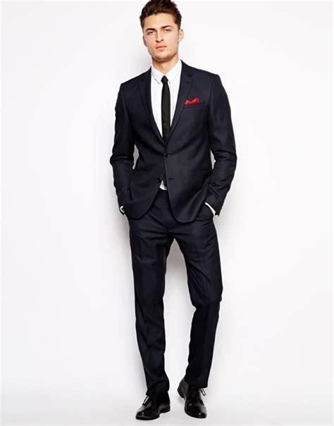 imagenes de un traje reciclable para hombres s 211 lo moda para hombres el traje slim fit recomendaciones