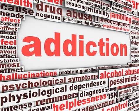 your self help addiction the 5 to total personal freedom books substance abuse counseling degree programs