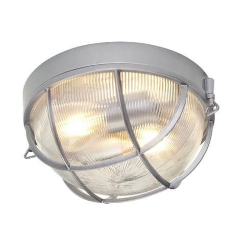 medium bathroom flush mount light ceiling fitting nautical outside wall light or flush fitting bulkhead ceiling light