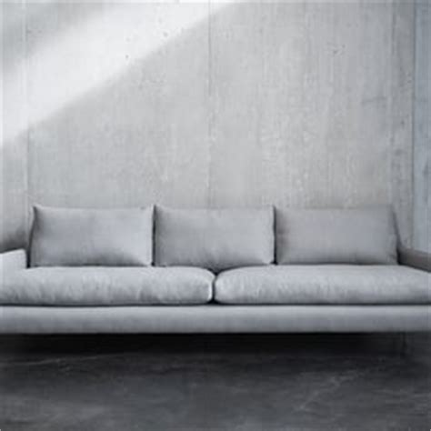 montauk sofa reviews montauk sofa 11 photos furniture stores 228 abbott