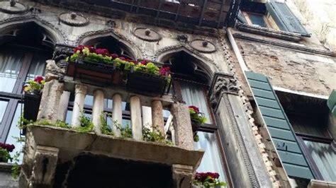 casa di marco polo venezia casa di marco polo foto de casa di marco polo veneza