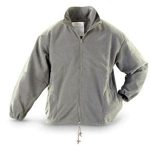 Pakaian Jaket Sweater Blazer Haragiri Jaket Fleece F1301 7 kelebihan jaket anak bahan fleece