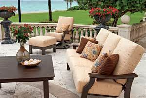 Outside Patio Tables Patio Furniture Rising Sun Pools And Spas