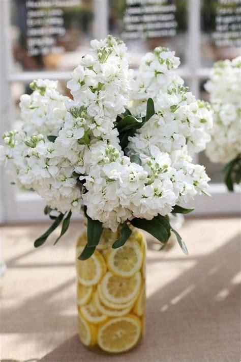 best 25 country wedding centerpieces ideas only on
