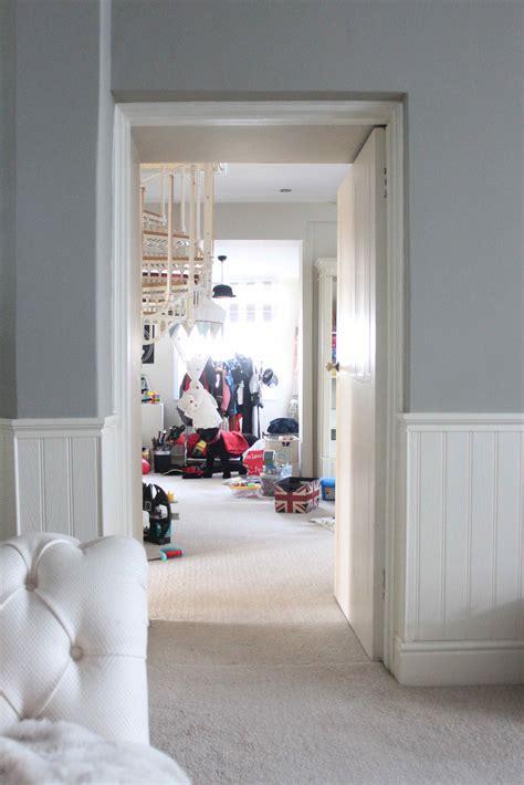 dream house renovation the snug