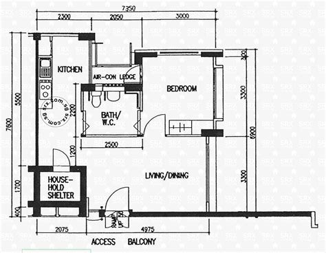 view the greenbrier iii floor plan for a 2141 sq ft palm floor plans for lorong 4 toa payoh hdb details srx property