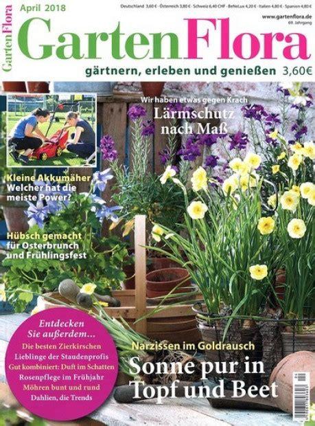 haus und garten magazin 3545 zeitschriften haus und garten abo zeitschrift ch