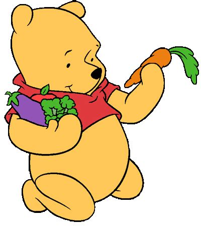winnie the pooh clipart winnie the pooh clip disney clip galore