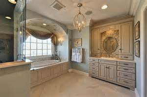 Master Bathroom Ideas by Cape Shores Photo Gallery Of Custom Delaware New Homes