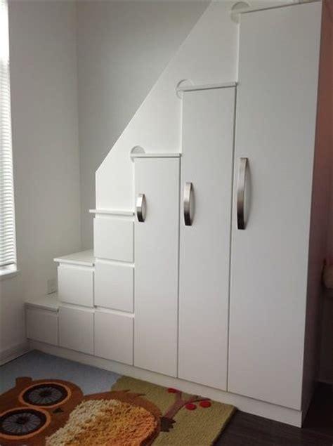 storage closet under bunk bed intersafe 19 best murphy beds clever hidden beds images on