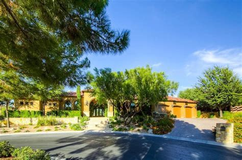 14 Paradise Valley Court Henderson, NV   For Sale