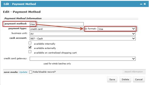 Format Credit Card In Edit Text In Android Help Your Customers Get Their Transaction Right The