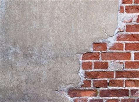 styropor verputzen innen kalk zement putz mischungsverh 228 ltnis w 228 rmed 228 mmung der
