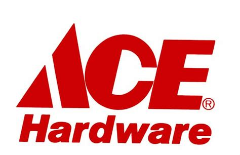 5 stories for friday ace hardware coming to n ogden free paint sles from ace hardware