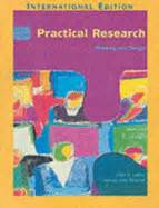 practical research planning and design 11th edition 9780133741322 practical research planning and design