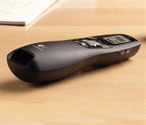 R 800 Professional Presenter logitech r400 2 4ghz laser pointer presenter 910