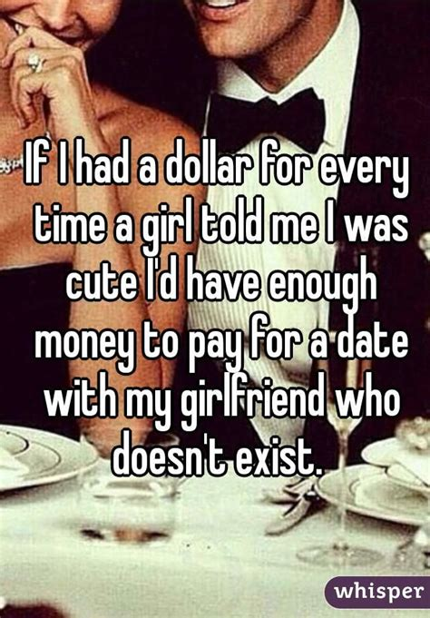 and if i have a ritual every time i visit a country i m if i had a dollar for every time you crossed my mind i d